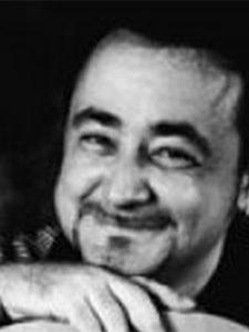 Joe T. Aykut