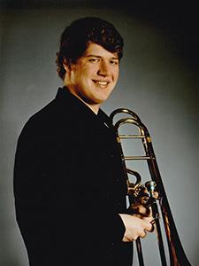 Stephan Gerblinger