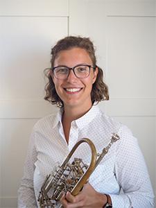 Andrea Gerblinger