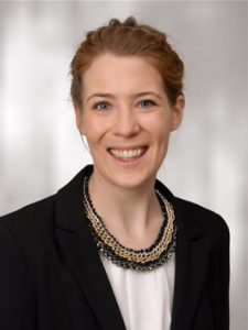 Pia Fröhler
