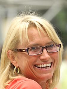 Angelika Jekic
