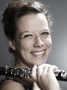 Johanna Groß
