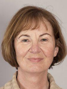 Elisabeth Kremer